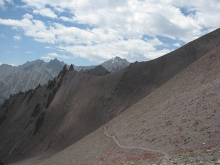 stok_kangri_expedition-29