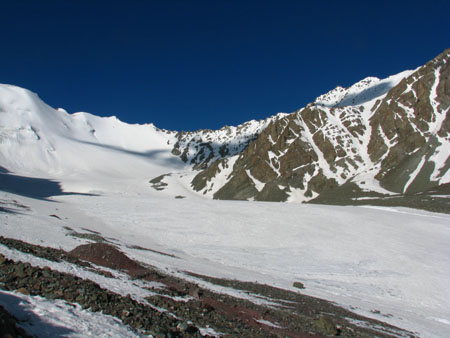 stok_kangri_expedition-74